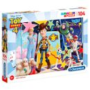 Toy-Story-4-Puzzle-104-pieces