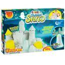 Magic-Sand-Pack-Chateau-du-Fantome