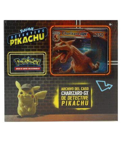 Archivo-del-caso-Charizard-GX-de-Detective-Pikachu