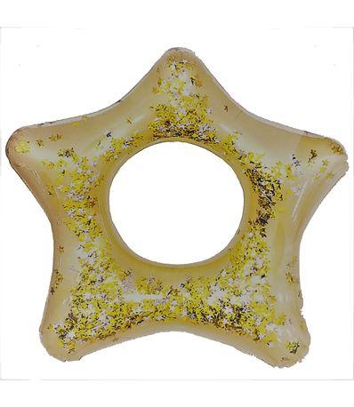 Estrela-Flutuante-com-Glitter