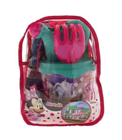 Minnie-Mouse-Mochila-Praia