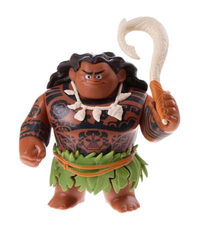 Vaiana-Mini-Pack-Figuras-Maui-o-Semidios