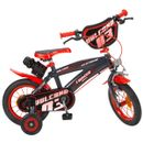 Bicicleta-Infantil-Vulcano-16-