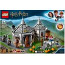 Lego-Harry-Potter-Cabana-do-Hagrid--Resgate