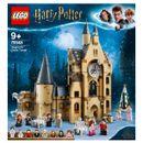 Lego-Harry-Potter-Torre-do-Relogio-de-Hogwarts