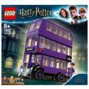 Lego-Harry-Potter-Night-Owl-Bus