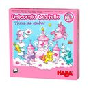 Jogo-Unicorn-Flash-Tower-of-Clouds