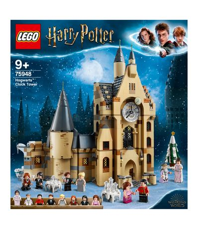 Tour-de-l--39-horloge-de-Poudlard-Lego-Harry-Potter