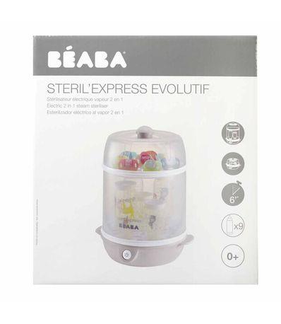 Sterilisateur-a-vapeur-electrique-2-en-1
