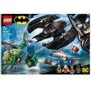 Lego-Super-Heroes-Batwing-y-Asalto-Enigma