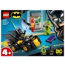 Lego-Super-Heroes-Batman-y-el-Robo-de-Enigma