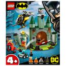 Lego-Super-Hero-Batman-y-la-Huida-del-Joker