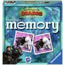 Dragones-3-Juego-Memory