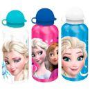 Frozen-Cantimplora-500-ml
