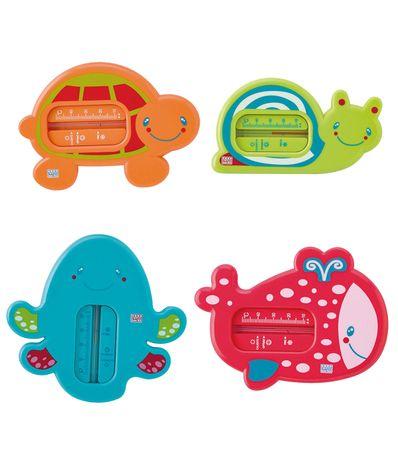 Termometro-baño---Snorkels--Saro