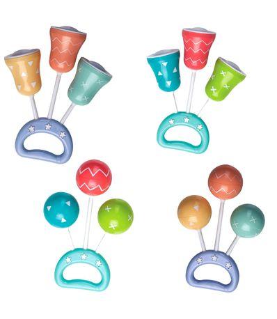 Sonajero-bolas-y-campanas