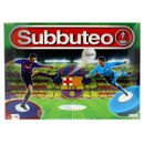 FC-Barcelona-Subbuteo-5ª-Edicion