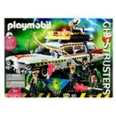 Playmobil-Ghostbusters-Veiculo-Ecto-1A