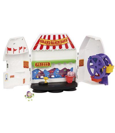 Toy-Story-Mini-Definir-Buzz-Adventures-na-Feira