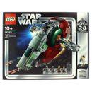 Lego-Star-Wars-Esclave-I-Edition-20eme-Anniversaire