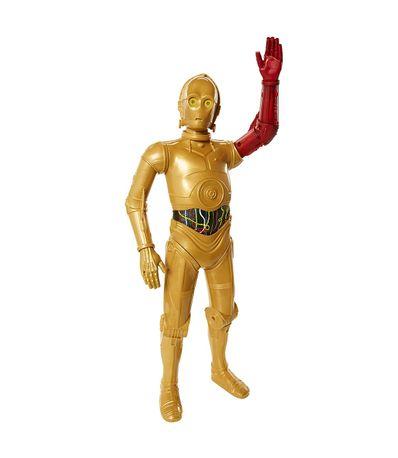 Star-Wars-Figura-C-3PO-79-cm