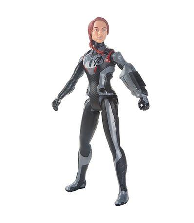 Los-Vengadores-Figura-Viuda-Negra-Power-FX