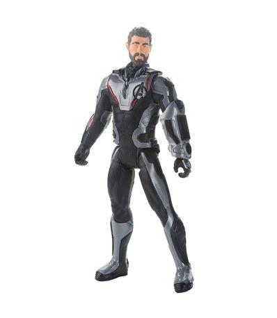 Os-Vingadores-Figura-Thor-Power-FX