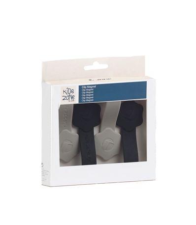 Pack-4-Units-Magnet-Clipe-Muslin-Assunto