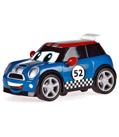 Go-Mini-Stunt-Racer-Azul