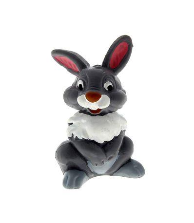 Bambi-Figura-Conejito-Tambor-PVC