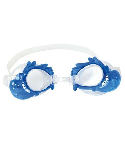 Gafas-de-Piscina-Pulpo