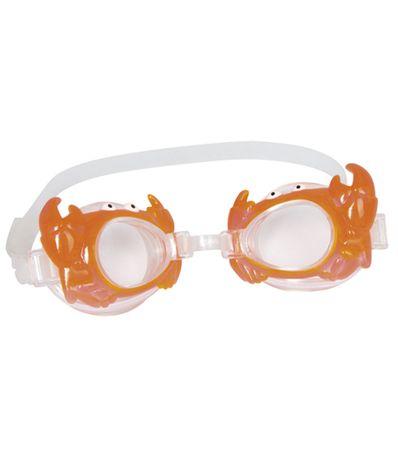 Gafas-de-Piscina-Cangrejo