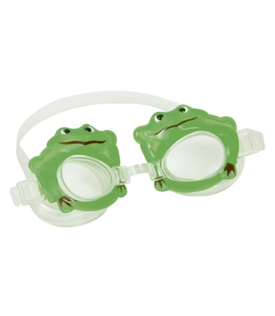 Sapo-piscina-oculos