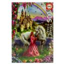 Puzzle-Hada-y-Unicornio-500-Piezas