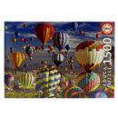 Puzzle-Hot-Air-Balloons-1000-Pecas