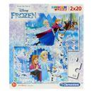 Frozen-Puzzle-2x20-Piezas