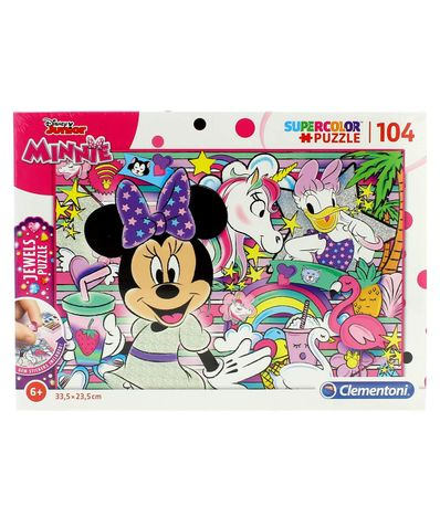 Joias-Minnie-Mouse-Feliz-104-Pecas