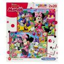 Minnie-Mouse-Puzzle-Happy-2x20-Pieces