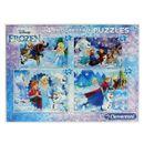 Frozen-Puzzle-Progresivo