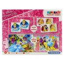 Princesas-Disney-Puzzle-2x30-Domino-y-Memory