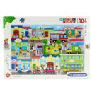 Puzzle-the-City-104-Pieces