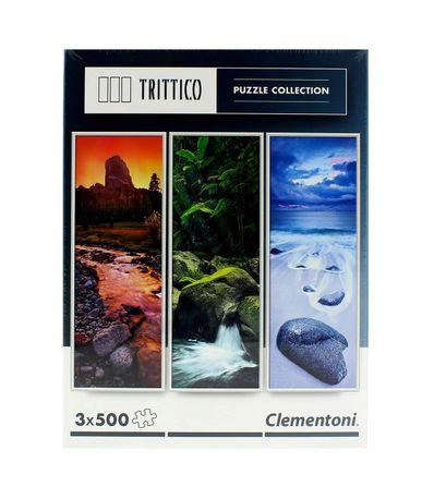Nature-Triptych-Puzzle-3x500-Pecas