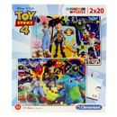 Toy-Story-Puzzle-2x20-Pieces
