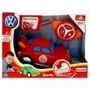 Vehiculo-Infantil-Beetle-Rojo-R-C