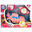 Vehiculo-Infantil-Beetle-Rosa-R-C