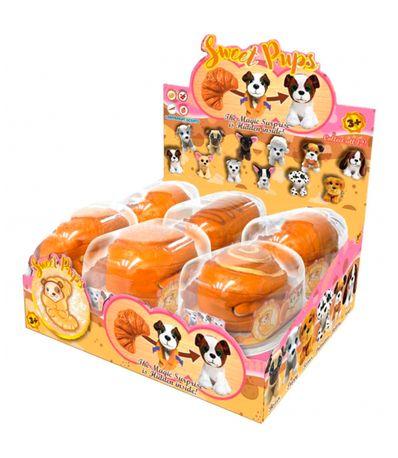 Sweet-Pups-Bolleria-Peluche-Surtido