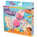 Pretty-Pixels-Starter-Pack-Surtido