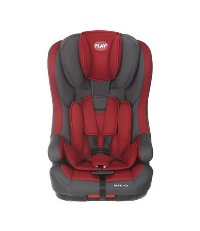 Safe-Fix-Grupo-1-2-3-Gris-Rojo