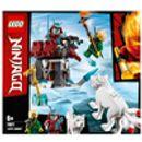 Lego-Ninjago-Viaje-de-Lloyd