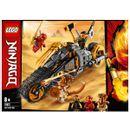 Lego-Ninjago-Moto-Todoterreno-de-Cole